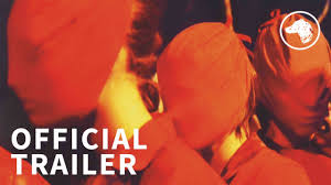 <b>Martin Margiela</b>: In His Own Words - Official Trailer - YouTube