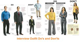 17 best images about interview outfits casual work 17 best images about interview outfits casual work outfits office wear and search