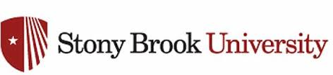 Image result for stony brook university
