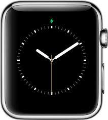 Если Apple Watch <b>не</b> заряжаются или <b>не</b> включаются - Служба ...