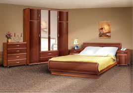 bedroom furniture bedrooms furnitures designs latest solid wood furniture