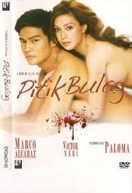 Pitik Bulag (2009)