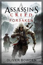 Roman Assassin's creed et autres Images?q=tbn:ANd9GcQq6JXAMqJRjP70t7mGqI0wtoL1L7f7fEg8as95SWwGDdOoXonVkw