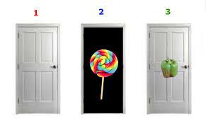 Resultado de imagem para imagem numero sobre a porta