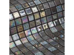 <b>Мозаика стеклянная</b> смесь <b>Topping</b> Mochi 25x25 <b>Ezarri</b>: Купите по ...