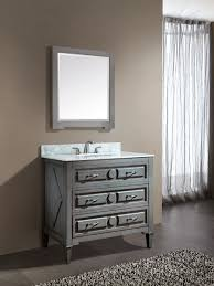 standard bathroom sink base cabi dimensions: single sink vanities standard depth worotan gray bathroom vanity