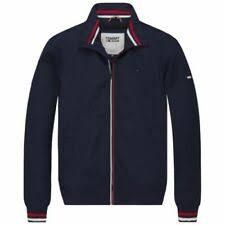 <b>Tommy Hilfiger</b> мужские пальто и <b>куртки</b> - огромный выбор по ...