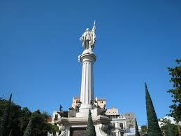 「1493年 - クリストファー・コロンブスが現在のプエルトリコにヨーロッパ人として初めて上陸」の画像検索結果