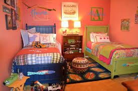 kids rooms sunco boys bedroom decor hit  shared kids room ideas boy girl stephniepalma regarding the styli