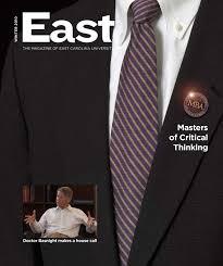 east winter 2011 by east carolina university issuu east winter 2010
