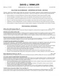 enterprise software s resume pharmaceutical s resume example entry level pharmaceutical happytom co project manager resume verbs online resume good