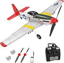 Electric Remote Control Planes - Amazon.com