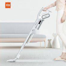 Xiaomi mi mini
