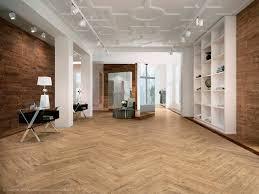 exciting light wood floor interior design for bedroom paint ideas bedroom set girls amazing light wood