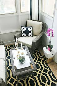 springs patio style apothecary style furniture patio