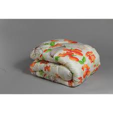 Купить <b>Двуспальное одеяло Ecotex Файбер</b> 172х205 ...