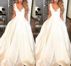 Misses A-<b>Line</b> Wedding Dresses | Wedding Dresses - DHgate.com
