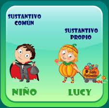 http://www.primerodecarlos.com/SEGUNDO_PRIMARIA/SANTILLANA/Libro_Media_Santillana_lengua_segundo/data/ES/RECURSOS/actividades/06/02/010602.swf
