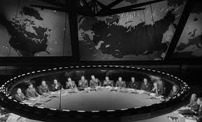dr strangelove essay dr strangelove essay comparison of catch 22 and dr