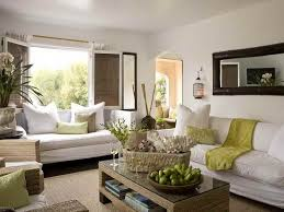 living room amazing coastal rooms houzz photos of on plans amazing living room houzz