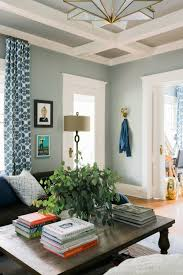 lighting living room complete guide:  gray living space photos original bpf  holiday house family room white painted trimjpgrendhgtvcom