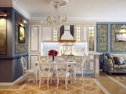 corner cabinets dining room:  lovable corner cabinet furniture dining room cool home design classy simple on lovable corner cabinet furniture