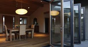 stupendous modern exterior lighting. stupendous modern exterior lighting high quality sliding glass doors t