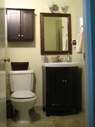 vanity small bathroom vanities: narrow vanities for small bathrooms beautiful of bathroom vanities and black bathroom vanity