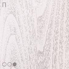 Категория 2 » Томские Мебельные <b>фасады</b>