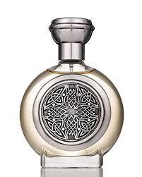<b>Boadicea the Victorious</b> 3.4 oz. <b>Prestigious</b> Eau de Parfum | Neiman ...