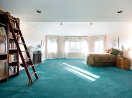 decorating ideas master decoration pictures bedrooms  hdivd ajpgrendhgtvcom