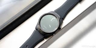 <b>TicWatch Pro 4G</b>: Worth it for more than the <b>LTE</b> - 9to5Google