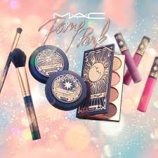 <b>MAC Cosmetics</b> Joins Forces with Korean Beauty Star <b>Pony Park</b>