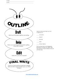 essay interview essay format heading for essay do an essay essay perfect essay writer interview essay format heading for essay