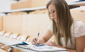 Assignment writing service  From a different aspect Pcloanusa