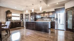 customize kitchen cabinets  awesome unique decor custom kitchens designs with having natural brow