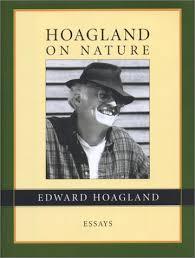 hoagland on nature  essays by edward hoagland — reviews