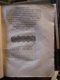 <b>Francis Beaumont</b> and John <b>Fletcher</b>, A King and No King (1631 ...