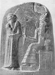 hammurabi s code essay question   wollstonecraft essay questionsthe code of hammurabi essaysthe law code developed by king hammurabi had a