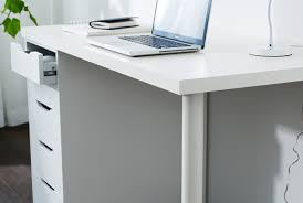 brilliant table bar system combinations amp table tops ikea inside ikea tables office brilliant ikea office table