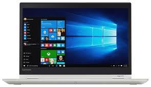 Купить <b>Ноутбук Lenovo ThinkPad Yoga</b> 370 на Яндекс.Маркете