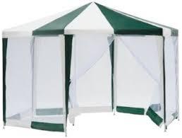 Купить <b>Шатер Green Glade</b> 1050, со стенками, 4 х 3 х 2.5 м ...