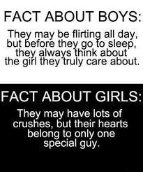 Ugly Boy Quotes. QuotesGram via Relatably.com