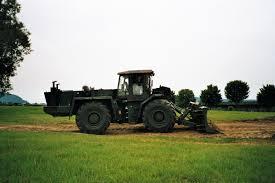 macchine movimento terra industriali heavy equipment Images?q=tbn:ANd9GcQqBi4YRMsKD2GYQbnZMFUZB0snXBhnR6Pr8xzeCDfRdavOTw39