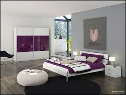 grey bedroom beautiful pictures beautiful grey bedroom with glass sanctuary and purple accent