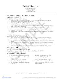 teen retail resume s retail lewesmr sample resume nearr retail s associate resume