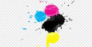 Бумага для печати Флексографская <b>краска</b> Принтер, принтер ...