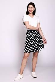 Большой выбор одежды <b>Passport</b> в интернет-магазине X-MODA
