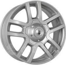 <b>Колесные диски</b> K&K Калахари-Patriot - купить литые, кованые и ...
