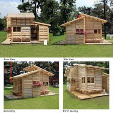 Pallet house plans and ideas   give new life to old wooden palletspallet house plans pallet house design ideas